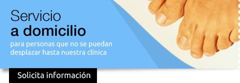 bn_Servicio-Domicilio