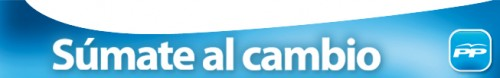 cabecera_elecciones_generales_2011
