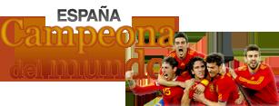 cabecera_espana_campeona