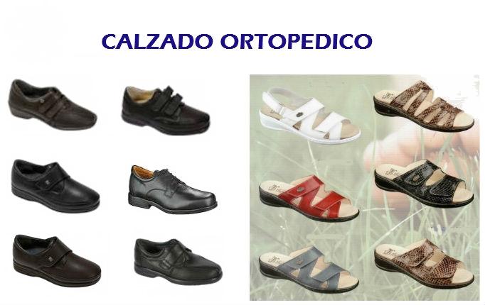 calzado-ortopedico-farmacia-astrabudua