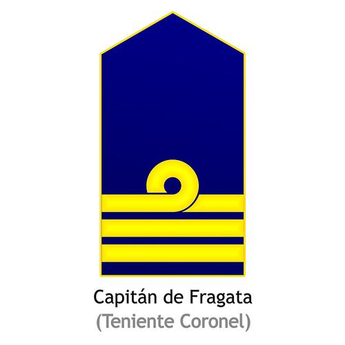 capitan-de-fragata.jpg