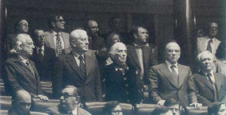 carrillo-pasionaria-en-congreso.jpg