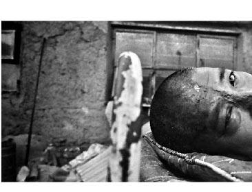 china-tumor-causado-por-contaminacion.jpg