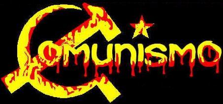 comunismo-asesino-y-torturador.jpg