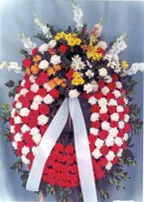 corona-flores.jpg