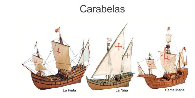cristobal-colon-y-el-descubrimiento-de-america-las-tres-carabelas-768x387
