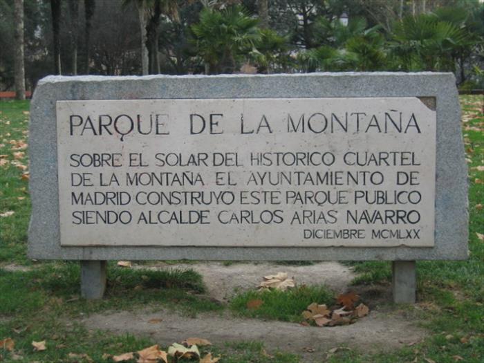 cuartel-de-la-montana.jpg