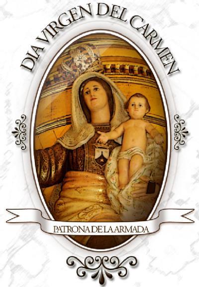 dia-virgen-del-carmen-2012-historia