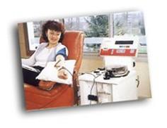 donante-de-sangre.jpg