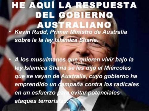 el-islam-el-gran-peligro-20-638