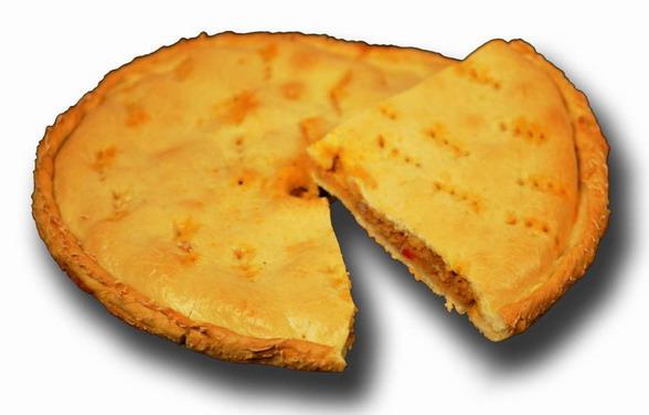 empanada-corte.jpg