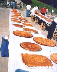 empanadas-coruna.jpg