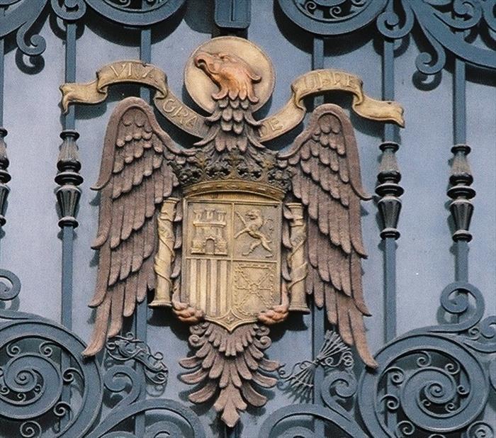 escudo-de-franco.jpg