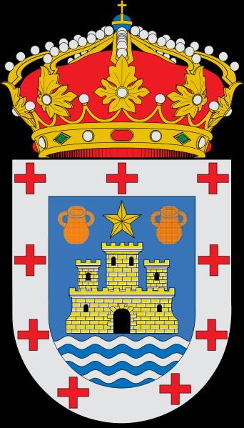 escudo-de-oleiros-oroollas