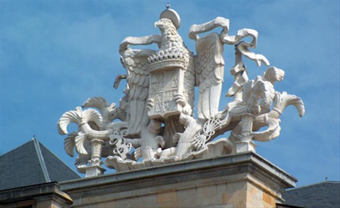 escudo-franquista.jpg