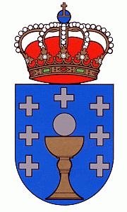 escudo-galicia.png