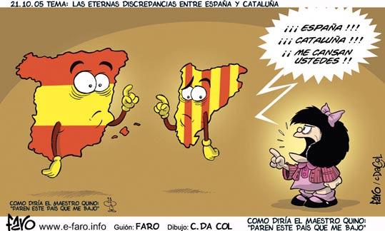 espana-y-mafalda.jpg