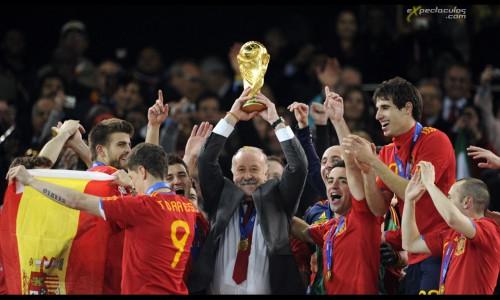 espana_campeon6