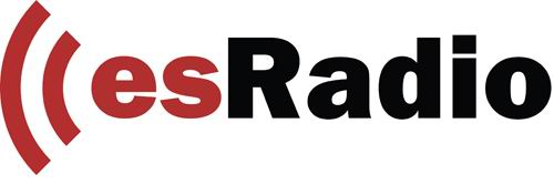esradio.jpg