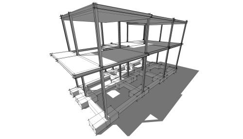 estructura-2.jpg