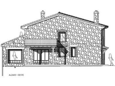 estructura-3.jpg