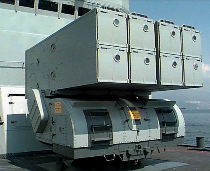 f-74-asroc-1.jpg