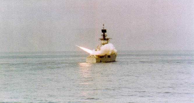f-74-asturias-misiles-1.jpg