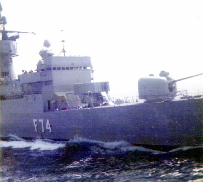 f-74-asturias.jpg