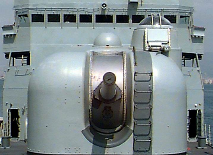 f-74-canon-554-cal.jpg