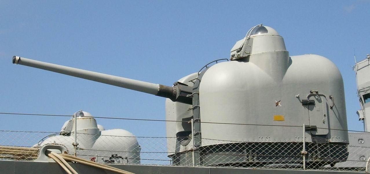 f-74-canon-554-calibre.jpg