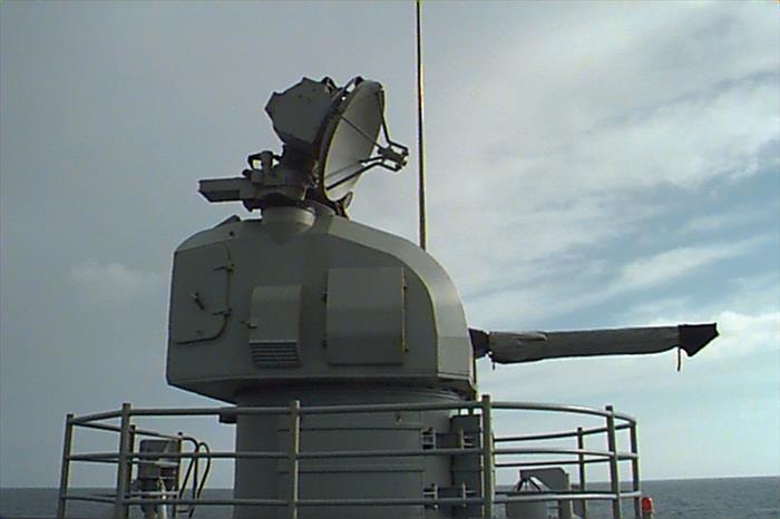 f-74-meroka.jpg