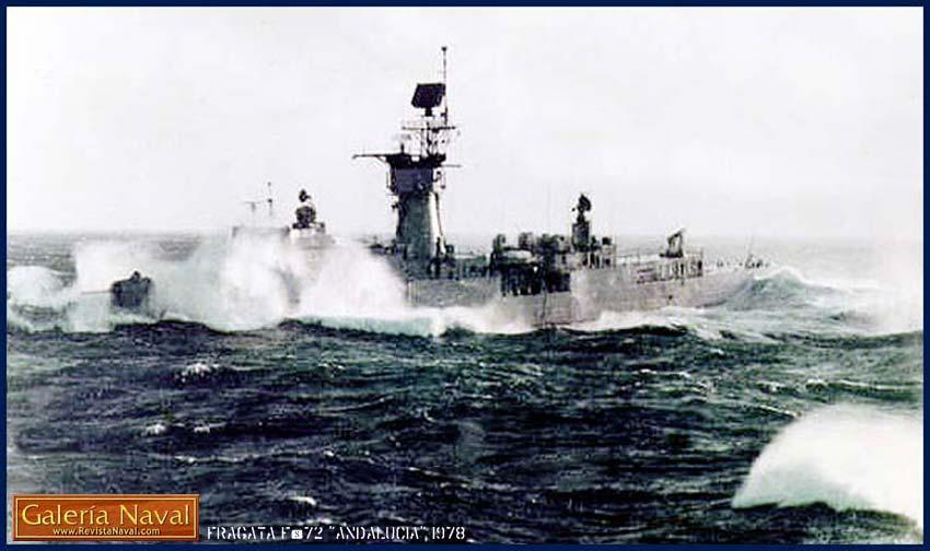 f72-sardina.jpg