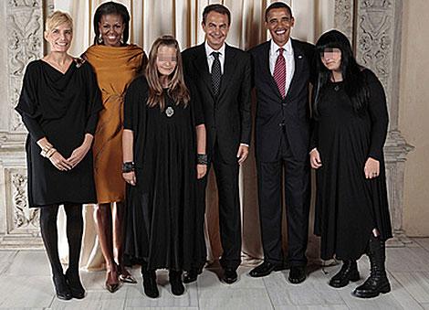 familia-zapatero.jpg
