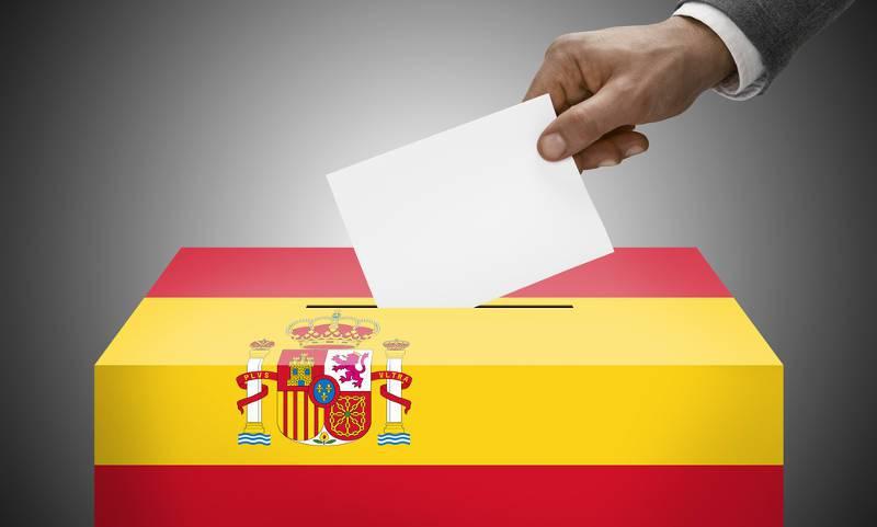 fecha-elecciones-generales-2015-en-espana