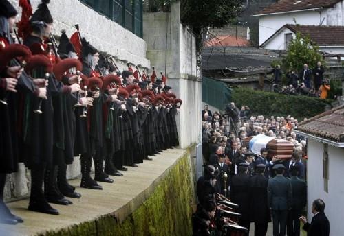fraga-entierro