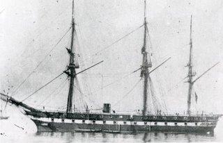 fragata-asturias-5.jpg