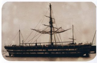 fragata-asturias-8.jpg