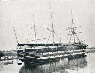 fragata-asturias-9.jpg