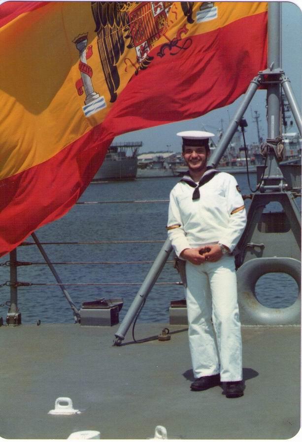 fragata-asturias-en-eeuu-1975.jpg