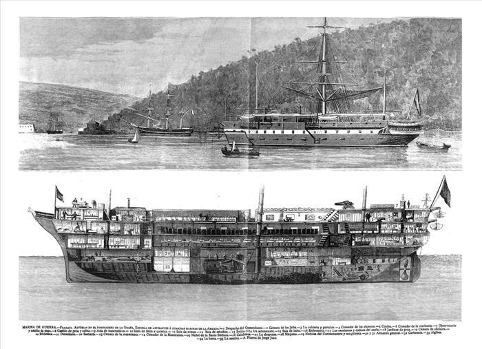 fragata-asturias-la-antigua.jpg