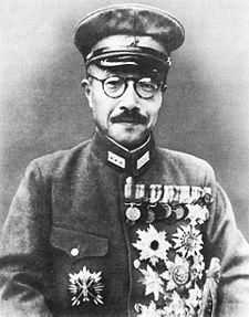 genocida-japones-hideki_tojo.jpg