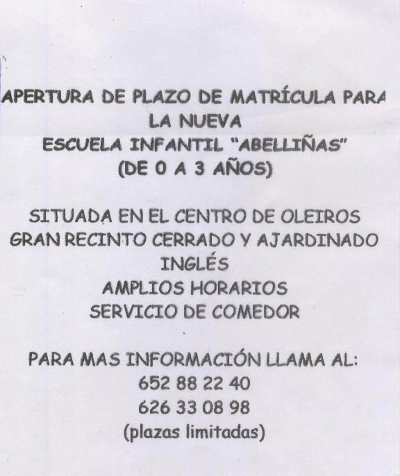 guarderia-2.jpg