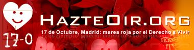 hazte-oir-org.png