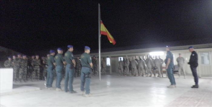 honores-a-los-guardias-civiles-caidos-1.jpg