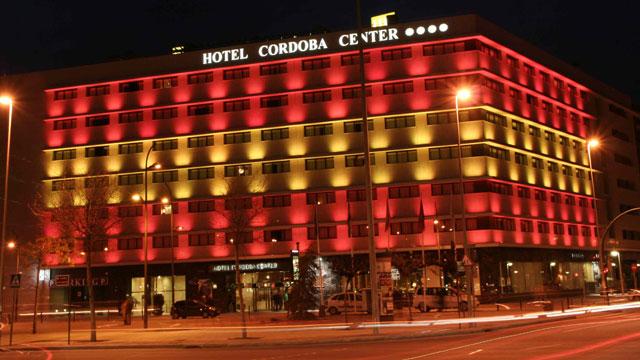hotel-en-cordoba-la-bandera-mas-grande.jpg