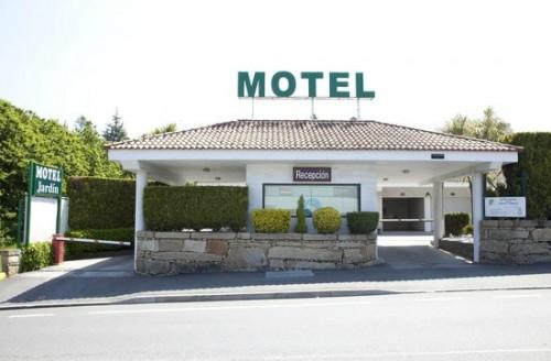 hotel-jardin