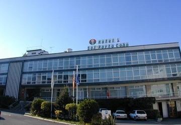hotelportocoboexterior51401354473