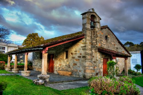iglesia-de-san-cosme-de-maianca-oleiros_33994399