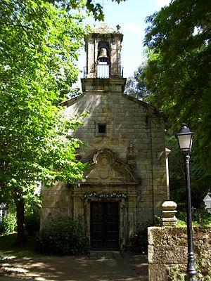 igrexa_de_Santaia_de_Liáns
