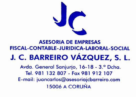 jc-asesoria.jpg